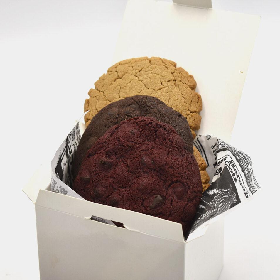 caja-de-cookies-goyo-marbella