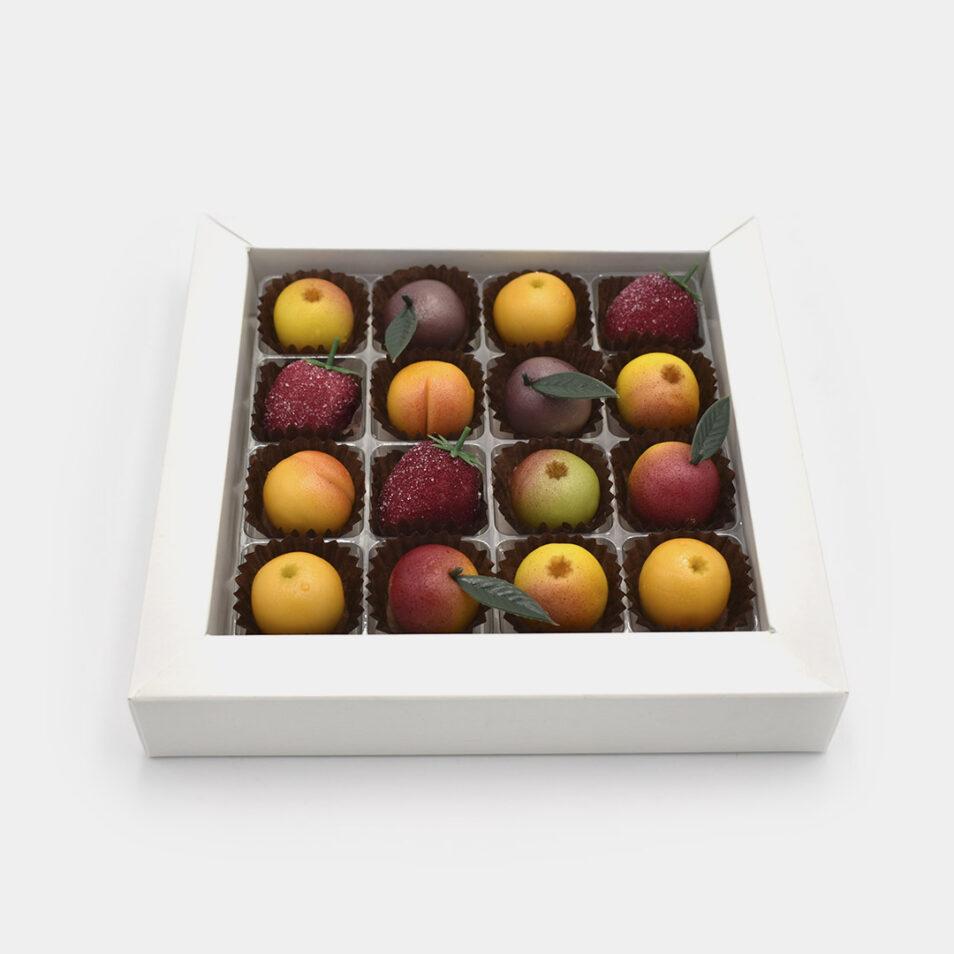 caja-frutas-de-mazapan-goyo-marbella