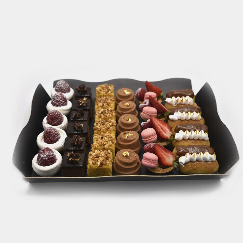 caja-pasteleria-francesa-goyo-marbella