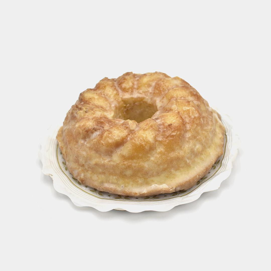 Cake Austriaco