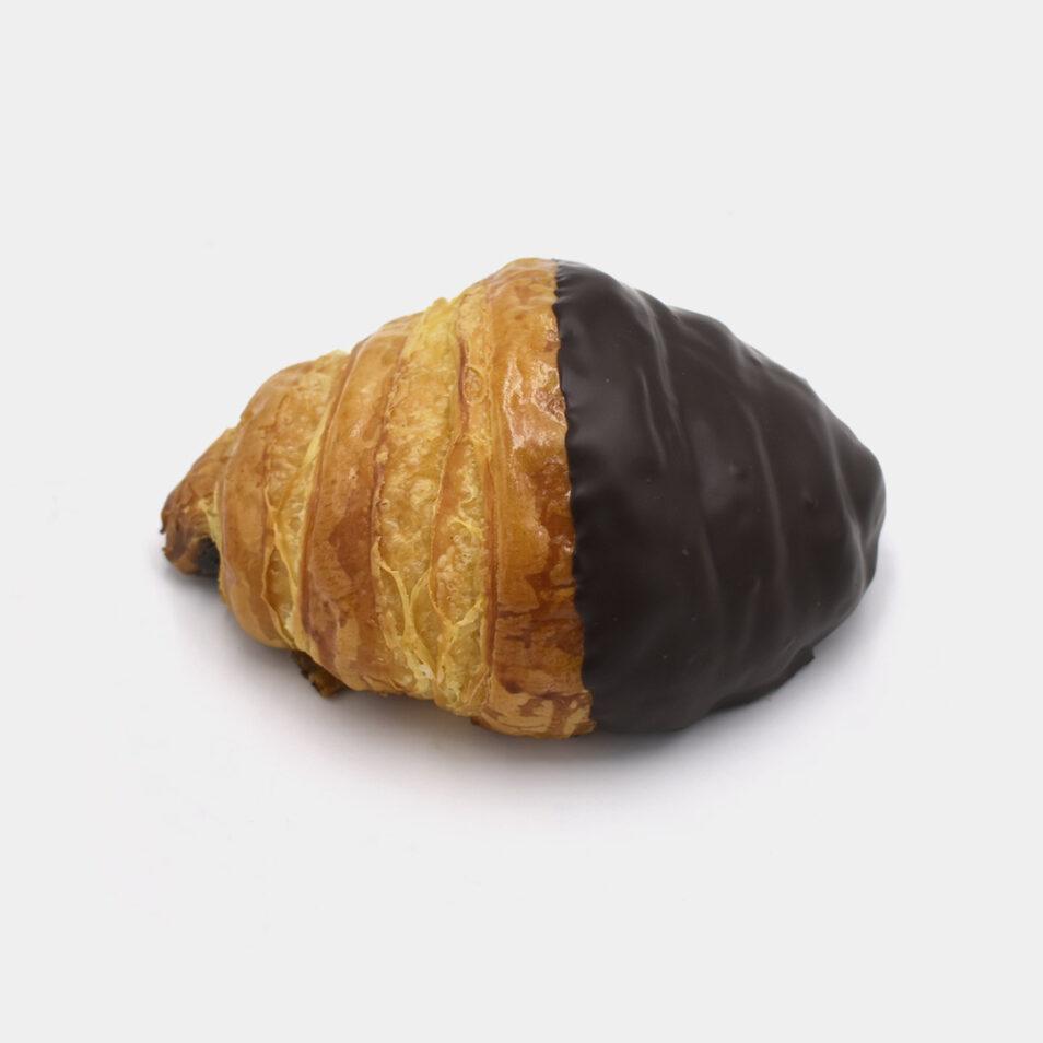 croissant-de-chocolate-goyo-marbella