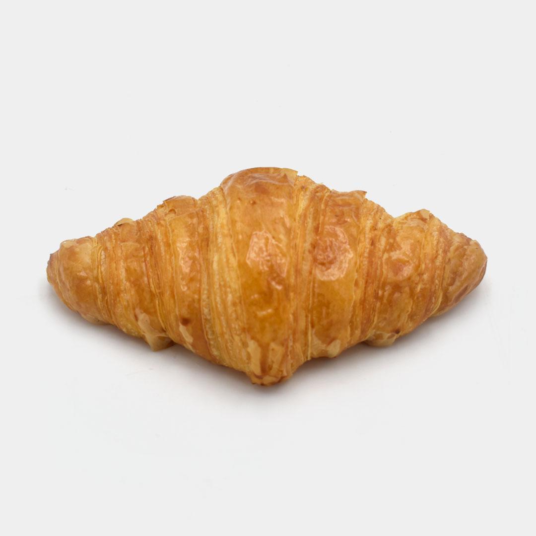 Croissant Parisien