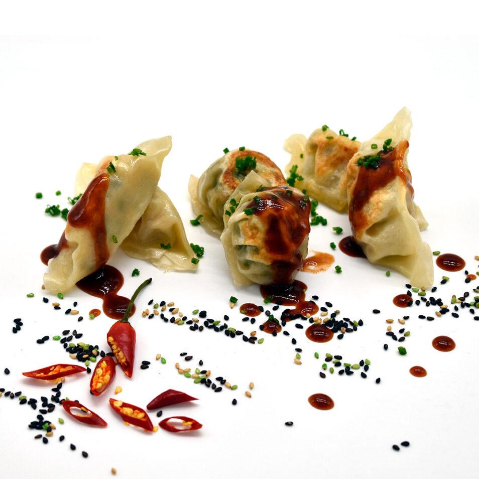 dumplings-para-picar-goyo-marbella