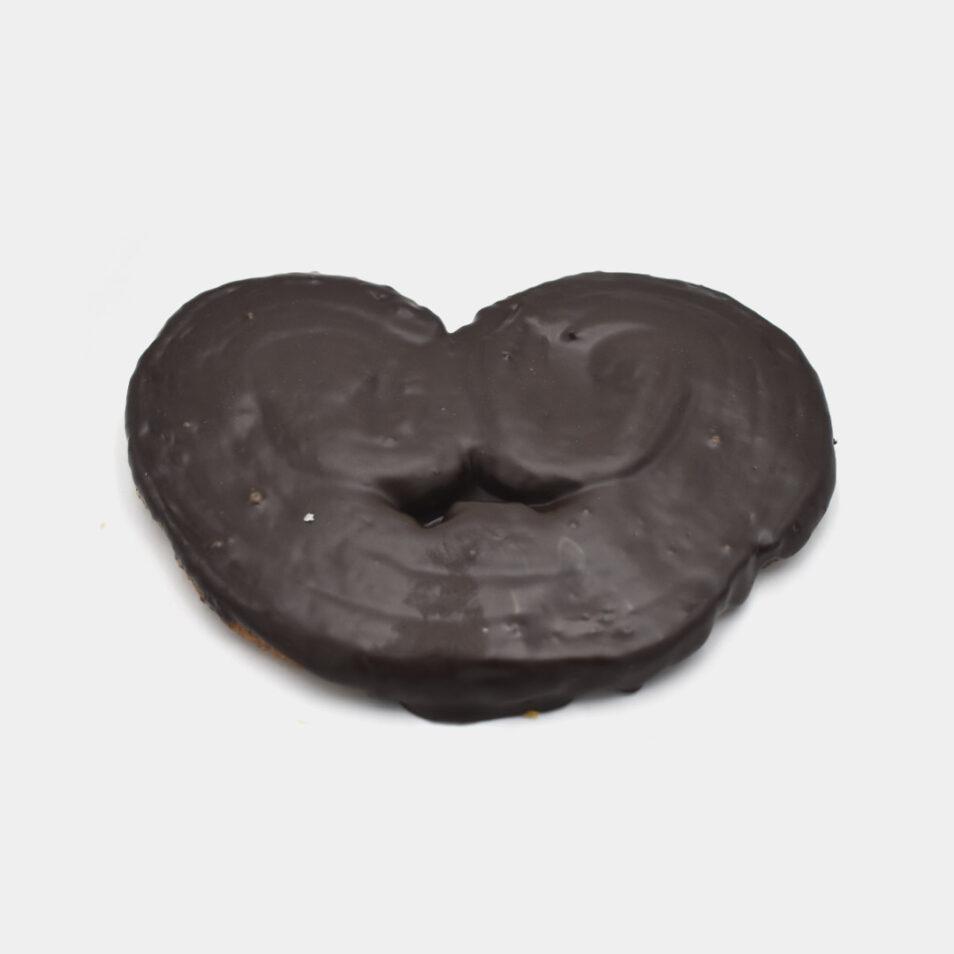 palmera-de-chocolate-goyo-marbella