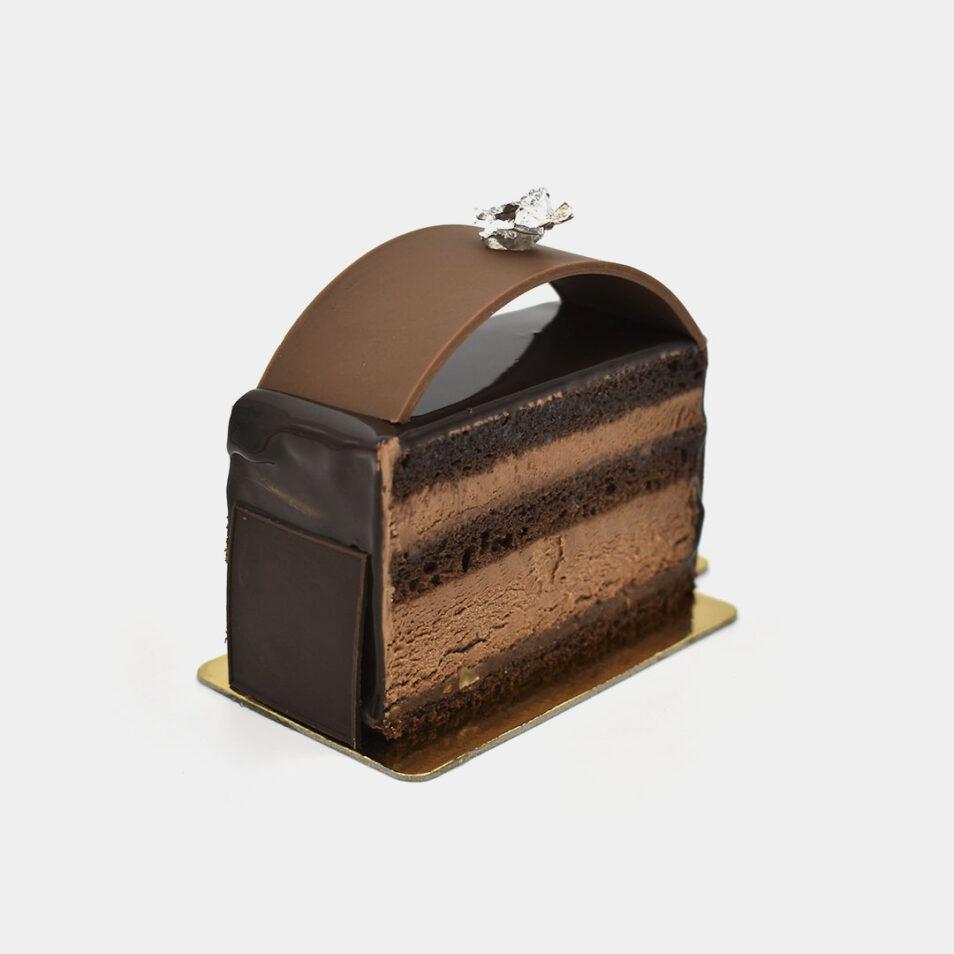 pastel-extremo-de-chocolate-goyo-marbella