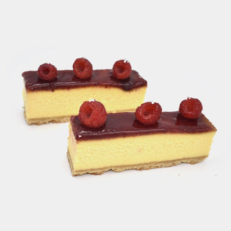 pastel-tarta-queso-y-frambuesa-goyo-marbella