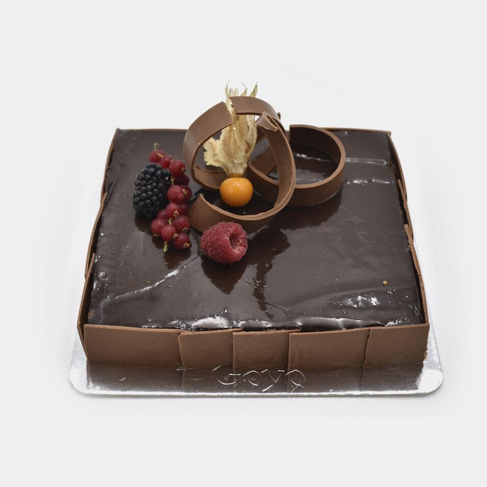 tarta-crujiente-de-chocolate-goyo-marbella