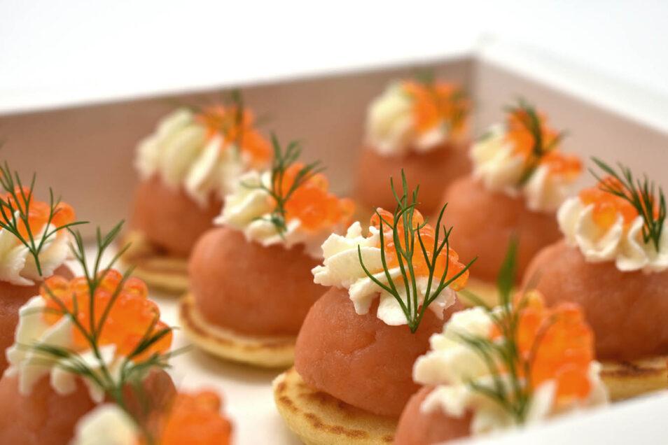 caja-flor-de-salmon-goyo-marbella-01