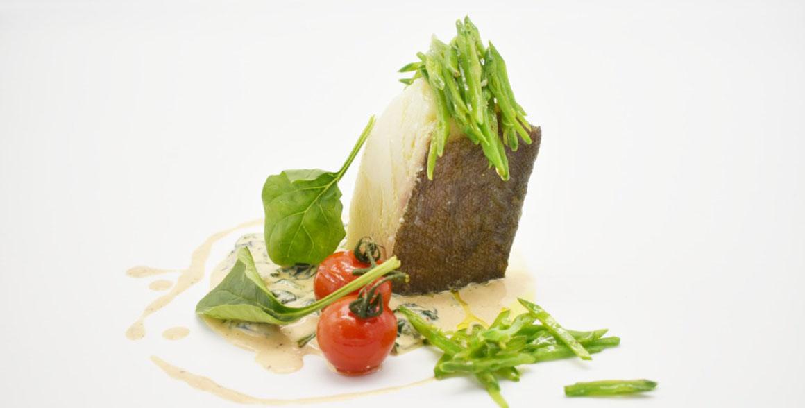 Productos Gourmet Goyo Marbella