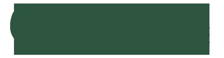 goyo-marbella-tienda-online-green