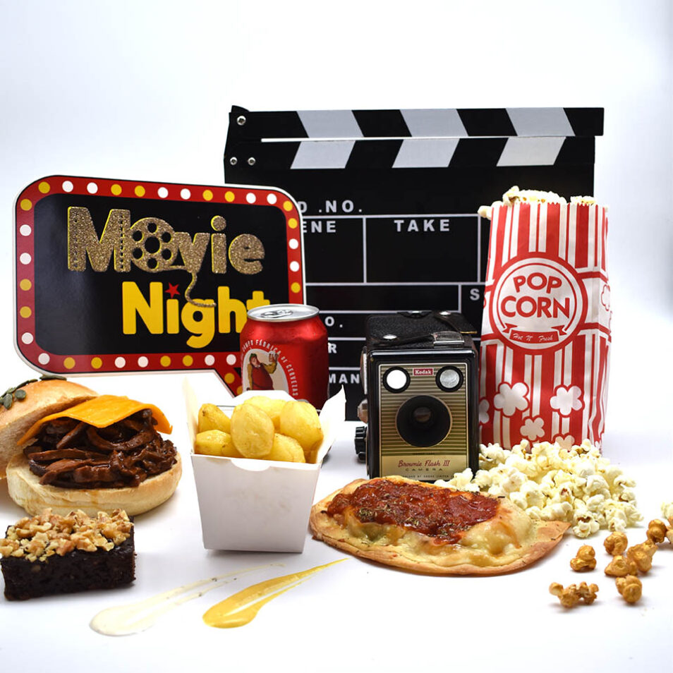 menu-cine-adulto